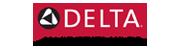 Delta Faucet Online Catalogs